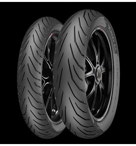 Pirelli 2.50 -17 ANGEL CiTY TT 43P REINF
