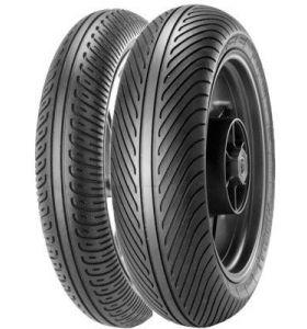 Pirelli 110/70 R17 DIABLO RAIN