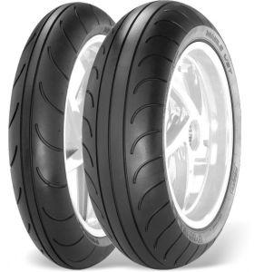 Pirelli 120/70 R17 DIABLO WET