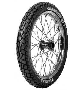 Pirelli 110/80 -18 MT90 SCORPION A/T TL 58S