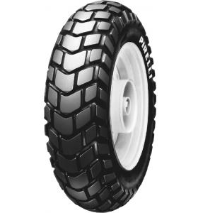 Pirelli 130/90 -10 SL60 TL 61J