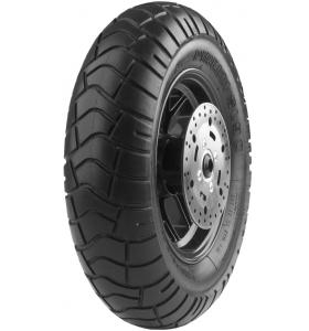 Pirelli 120/90 -10 SL90 TL 57L