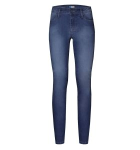 PMJ Skinny Lady Denim