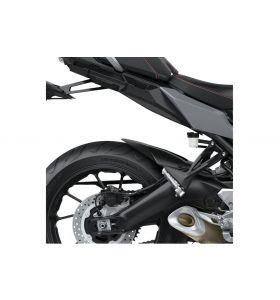 Puig Achterspatbord Verlenger Mat Zwart Yamaha Tracer 900 (18-)