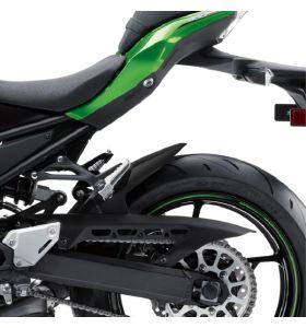 Puig Achterspatbord Verlenger Mat Zwart Kawasaki Z900/RS (17-)