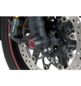 Puig Voorvorkprotector Honda CB1000 R (18-)