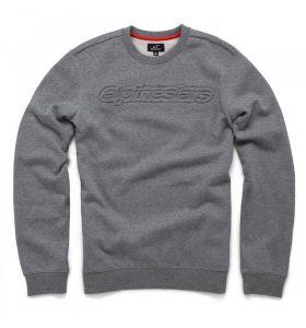 Alpinestars Recognize Fleece (L)