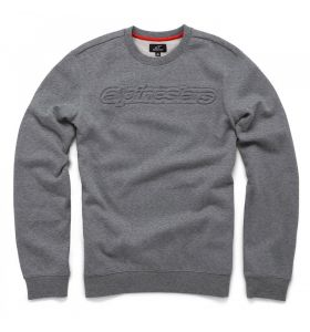 Alpinestars Recognize Fleece (XL)