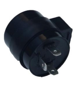 R&G 3-PIN Universeel LED relais universeel
