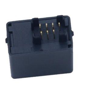 R&G 7-PIN Universeel LED relais Suzuki