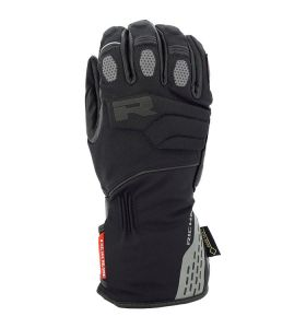Richa Warm Grip GTX