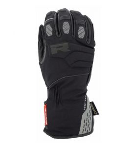Richa Warm Grip GTX Lady