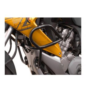 SW-Motech Valbeugel Set Honda XL 700 V Transalp