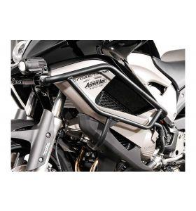 SW-Motech Valbeugel Set Honda VFR 800 X Crossrunner (11-)