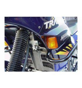 SW-Motech Valbeugel Set Honda XL 600 V Transalp