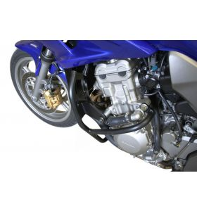 SW-Motech Valbeugel Set Honda CBF 1000 (06-)