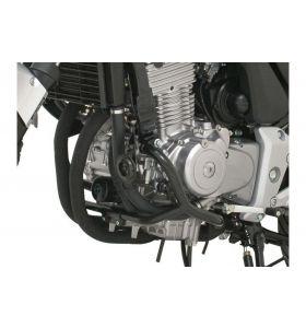 SW-Motech Valbeugel Set Honda CBF 500