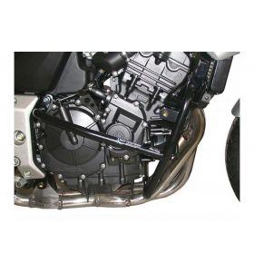 SW-Motech Valbeugel Set Honda CBF 600 (04-)