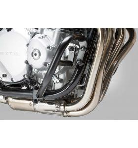 SW-Motech Valbeugel Set Honda CB 1100 (13-)