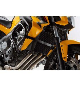 SW-Motech Valbeugel Set Honda CB 650 F (14-)
