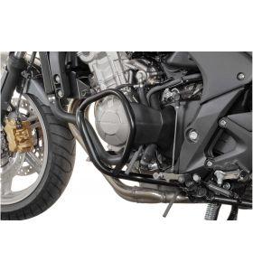 SW-Motech Valbeugel Set Honda CBF 600 (08-)