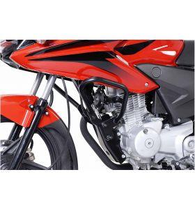 SW-Motech Valbeugel Set Honda CBF 125 (09-)