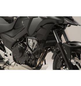 SW-Motech Valbeugel Set Honda CB 500 X (16-)