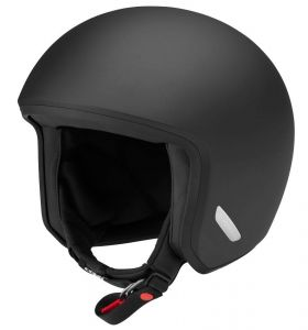 Schuberth O1 Solid