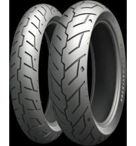 Michelin 160/60 R17 SCORCHER 21 TL 69V