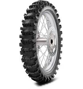 Pirelli 110/90 -19 SCORPION MX SOFT 62M