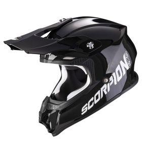 Scorpion VX-16 Air Solid