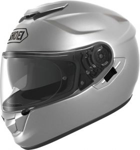 Shoei GT-Air Light silver (S)