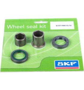 SKF Wiellager Keerringen Set F005-KA-SU