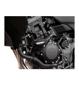 SW-Motech Valblokken Honda CBF 1000 (06-)