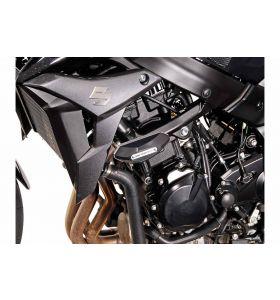 SW-Motech Valblokken Suzuki GSR 750 (11-)