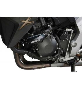 SW-Motech Valblokken Honda CB 1000 R (08-)