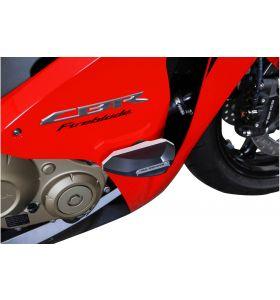SW-Motech Valblokken Honda CBR 1000 RR (08-)