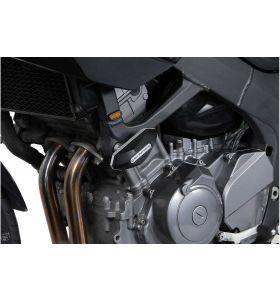 SW-Motech Valblokken Yamaha TDM 900