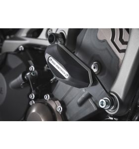 SW-Motech Valblokken Yamaha MT-09 (13-)