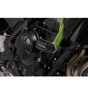 SW-Motech Valblokken Kawasaki Z650 (16-)