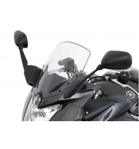 SW-Motech Spiegelverbreders Yamaha XJ6 Diversion (09-)