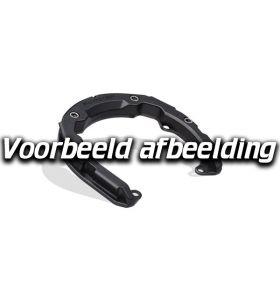 SW-Motech Tankring Pro KTM 990 SD / 390/790 Adventure / 6 Schroeven