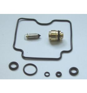 Tourmax Carburateur Revisie Set CABS16
