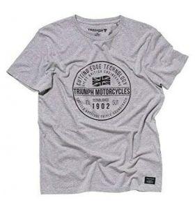Triumph Sandford T-Shirt