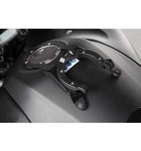 SW-Motech Tankring Quick-Lock Honda Honda VFR 800 X Crossrunner (15-)