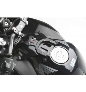SW-Motech Tankring Quick-Lock Evo   Honda CB 500 F (13-)