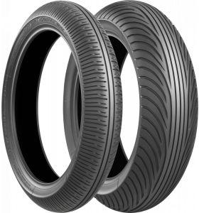 Bridgestone 140/620 -17 W01 RAIN