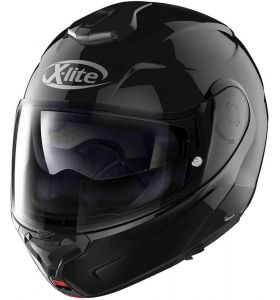 X-Lite X-1005 Elegance