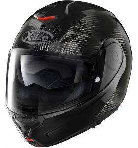 X-Lite X-1005 Ultra Carbon Dyad