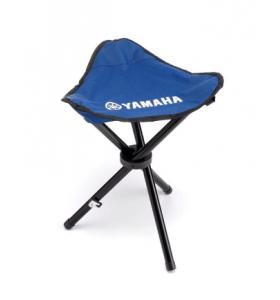 Yamaha Krukje